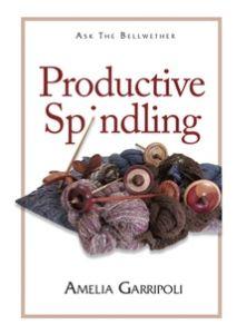 ProductiveSpindling