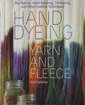 Hand-Dyeing-Yarn-and-Fleece_425