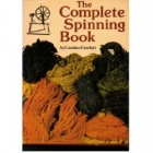 Complete spinning book