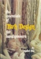 Essentials of yarndesign - ross