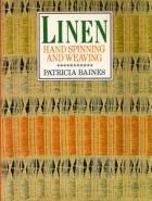 Linen - baines