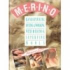Merino -stove