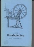 Your handspinning - Davenport