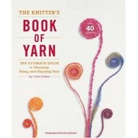 Book_of_yarn