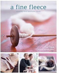 Fine_fleece