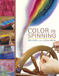 Color_in_spinpb_3