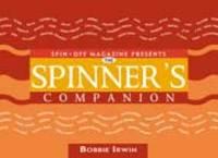 Spinnercomp